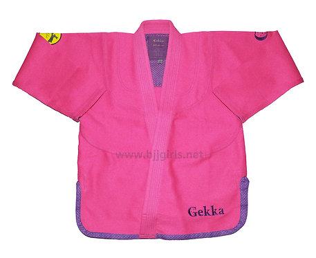 [Gekka] Moonlit ピンク