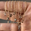 Thumbnail: Mini Geo Gem Necklace - Wholesale