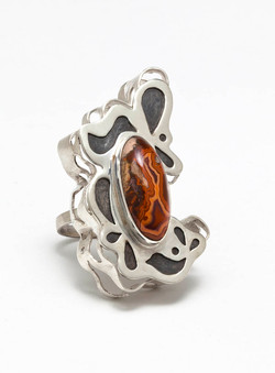 Intro Bezel Ring