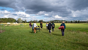 Horse Land Circle-0153.jpg