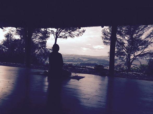 foto mallorca meditatie.jpg