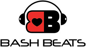 Bash-Beats-ver2.2-color-final.jpg