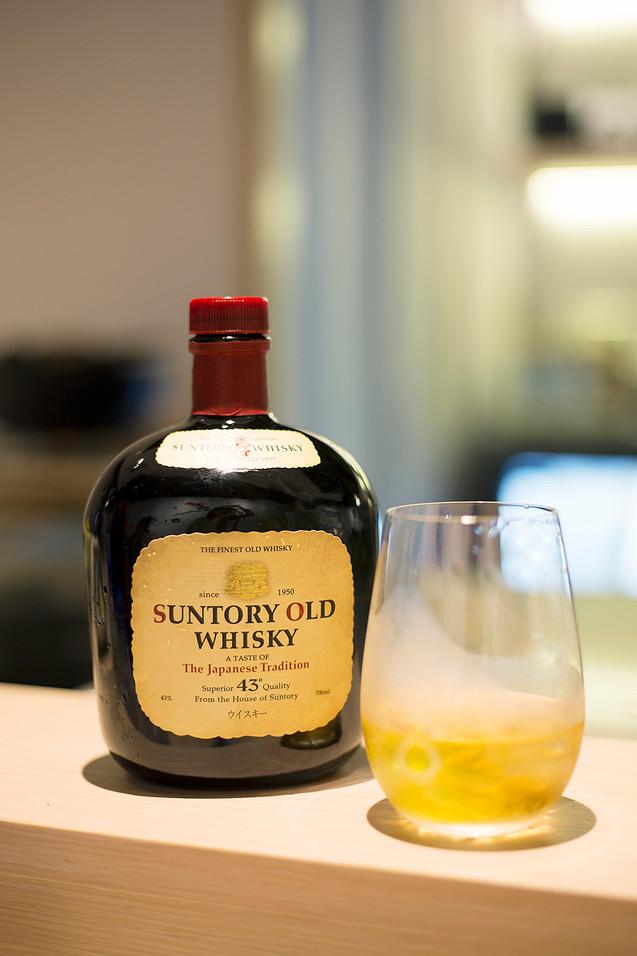 Whisky-72.jpg