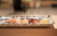 Nigiri Sushi_72dpi.jpg