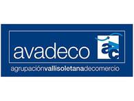 Avadeco