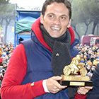 2013-Mediaset.jpg