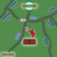 mapa_localizacion.jpg