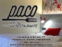 HostalPaco-compressor.jpg
