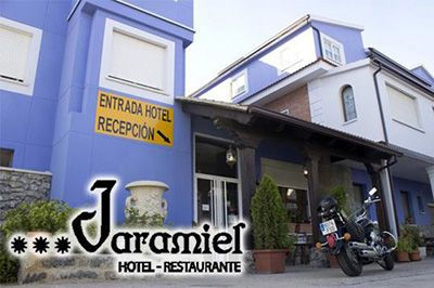 hotel-restaurante-jaramiel.jpg