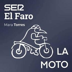 ElFaro.jpg