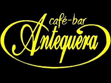Café-Bar Antequera
