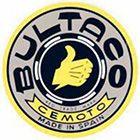2004-bultaco.jpg