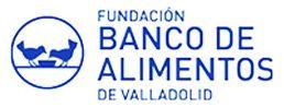 BancoDeAlimentos.jpg