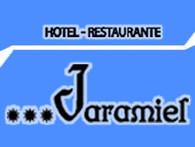 Jaramiel