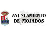 Ayuntamiento de Mojados