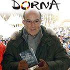 2010-Dorna.jpg