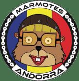 marmotes-logo-web.png