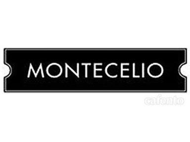 Cafento Montecelio
