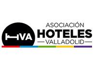 Asociación de Hoteles de Valladolid