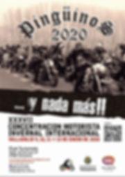 Cartel2020web.jpg