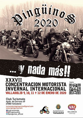 Cartel2020web.jpg