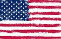 Bandera EEUU.jpg