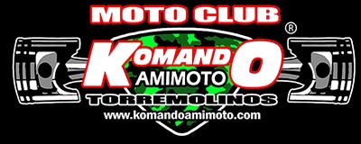 KomandoAmimoto.png