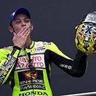 2001-Rossi.jpg