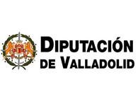 Diputacion de Valladolid