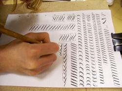 goticheskaya-kalligrafiya-osobennosti-st