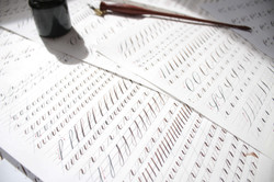 calligraphy-lines-large-opt