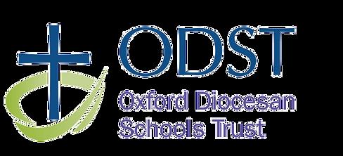 Oxford%2BDiocesan%2BSchools%2BLogo_edite
