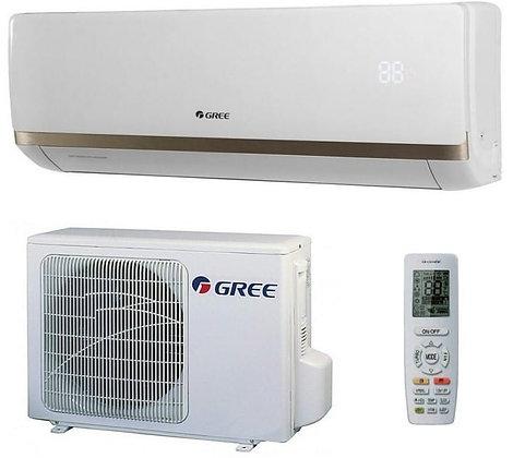 Gree Bora DC Inverter