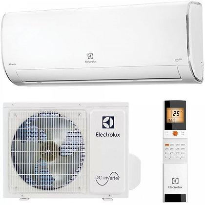 Electrolux Atrium DC Inverter