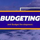Budgeting_edited.jpg