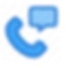 Screen Shot 2019-08-04 at 7.32.10 PM.png