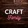 Copy of Craft (3).png