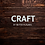 Craft (6).png