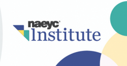 NAEYC and Better Futures
