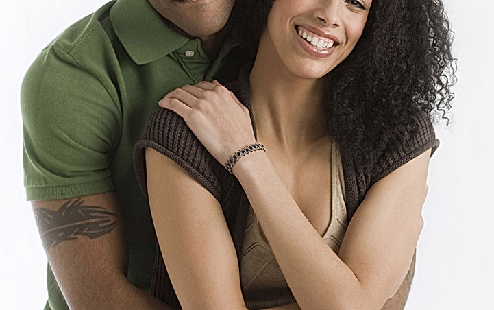 credit repair that strengthens relationships