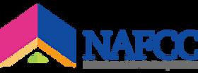 nafcc-logo-new-200.png