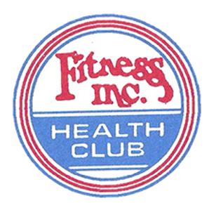 FIHC Logo.png