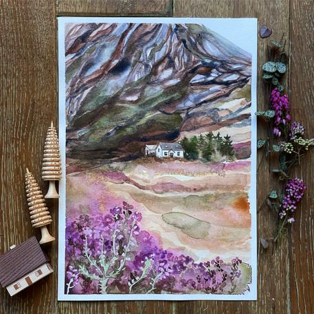 Scottish_Cottage.jpeg
