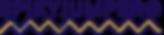 SPIKYJUMPER-logo-type-2019-5.png