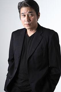 夏井.JPG