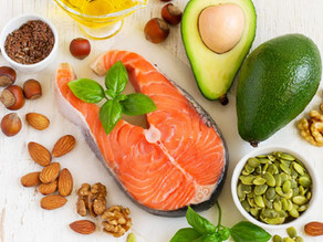 What you need to know about the evolving research on dietary fats