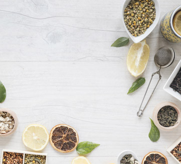 The Best Defenses: An Herbal Guide to Boosting Immunity