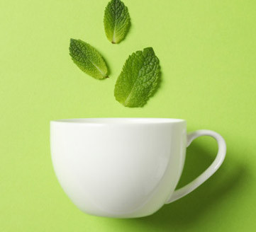 Do Calming Teas Really Work? Here's What You Need to Know
