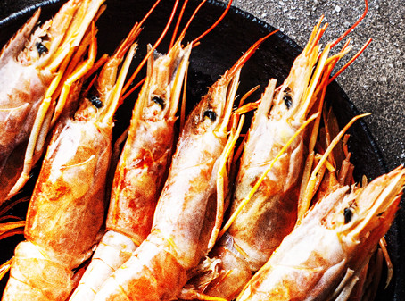 3 Ways to Cook Your Seafood Deliciously
