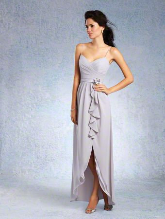Alfred Angelo 7336L